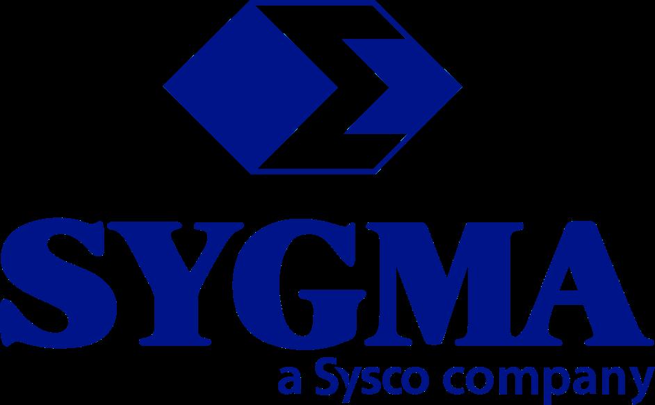 The SYGMA Network, Inc. - Login   SYGMA